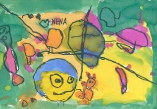 Nena Hut