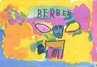 Berber Lindeboom