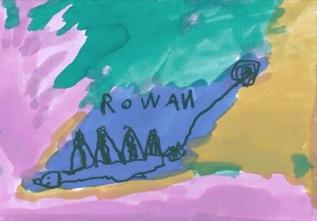 Rowan van Deutekom