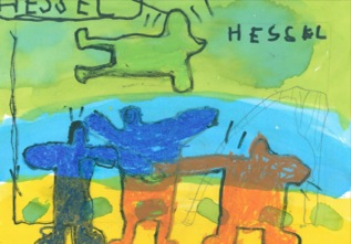 Hessel Boonstra