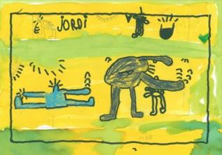 Jordi de Haan