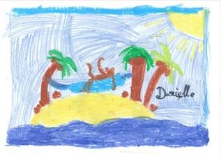 Daniëlle Damstra