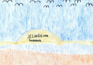Jelmer van Kammen