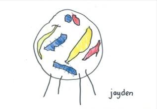 Jayden claus