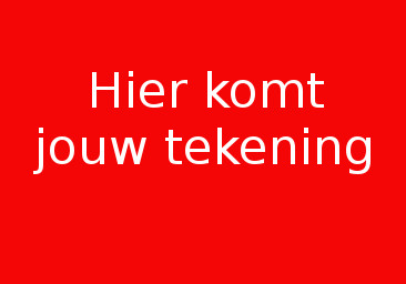 Andreas van Hecke
